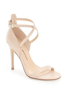 Chinese Laundry 'Lavelle' Ankle Strap Sandal (Women)