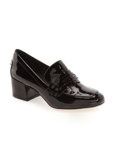 Chinese Laundry 'Marilyn' Loafer (Women)