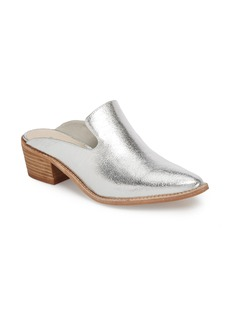 Chinese Laundry Marnie Loafer Mule (Women)
