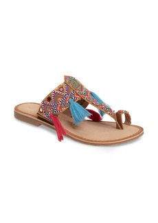 Chinese Laundry Paradiso Thong Sandal (Women)