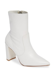 Chinese Laundry Radiant Bootie (Women)