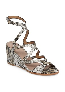 Chinese Laundry Radical Wedge Sandal (Women)