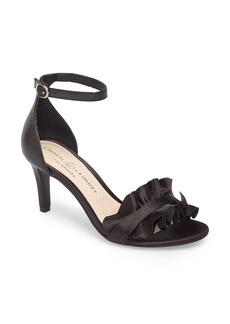 Chinese Laundry Remmy Ruffle Sandal (Women)