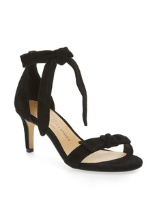 Chinese Laundry Rhonda Ankle Tie Sandal (Women)