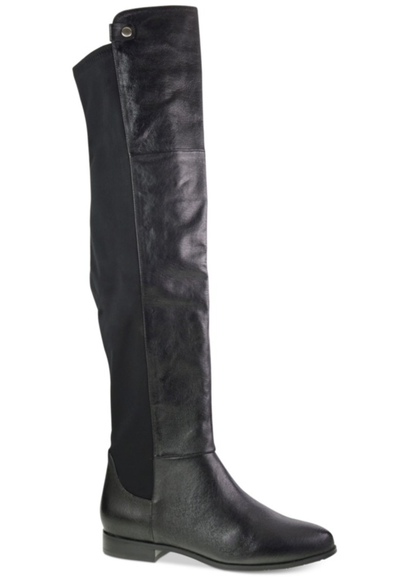 d69827b5d7b Chinese Laundry Chinese Laundry Robin Over-The-Knee Pull-On Boots ...
