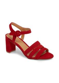 Chinese Laundry Ryden Strappy Sandal (Women)
