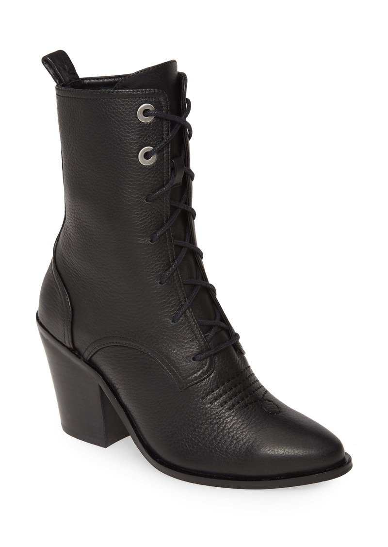 Chinese Laundry Sabrina Bootie (Women)