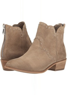 Chinese Laundry Saunter Western Bootie