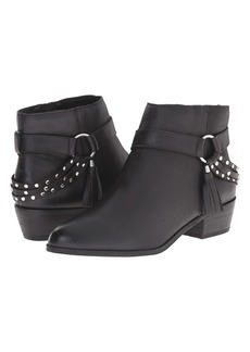 Chinese Laundry Seasons Leather Ankle Boot