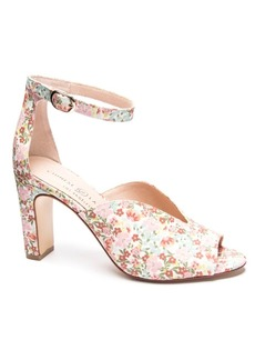Chinese Laundry Starley Dress Sandals Women's Shoes