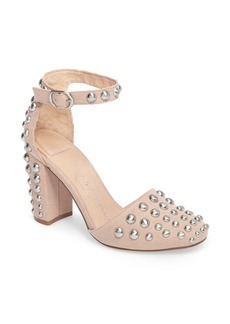 Chinese Laundry Vegas Studded Pump (Women)