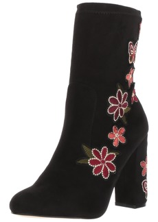 Chinese Laundry Women's Bombshell Boot   M US