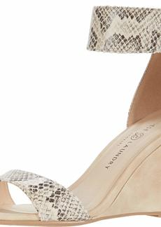 Chinese Laundry Women's Camomile Wedge Sandal