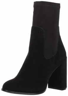 Chinese Laundry Women's Capricorn Ankle Boot   M US