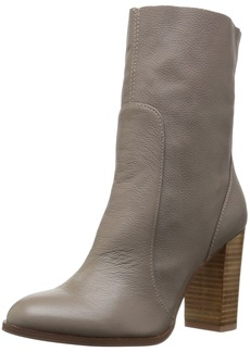 Chinese Laundry Women's Cool Kid Boot    M US