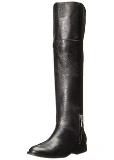 Chinese Laundry Women's Fawn Riding Boot