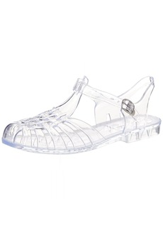 Chinese Laundry Women's Feliz Jelly Sandal