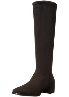 Chinese Laundry Women's Fixer Winter Boot    M US
