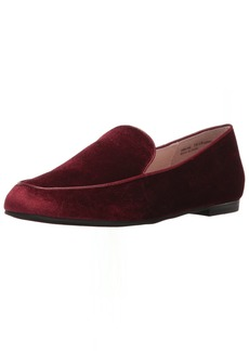 Chinese Laundry Women's Gabby Slip-on Loafer    M US