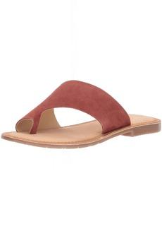 Chinese Laundry Women's Gemmy Slide Sandal   M US