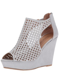 Chinese Laundry Women's Indie Wedge Sandal