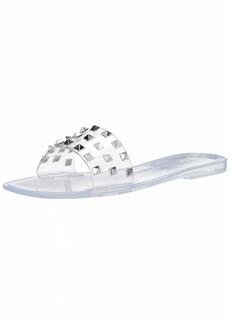 Chinese Laundry Women's JELATO Slide Sandal
