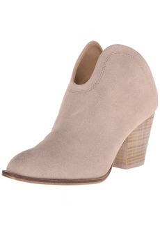 Chinese Laundry Women's Kelso Bootie    M US