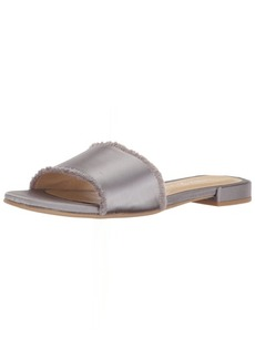 Chinese Laundry Women's Pattie Slide Sandal    M US
