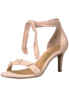 Chinese Laundry Women's Rhonda Dress Sandal   M US