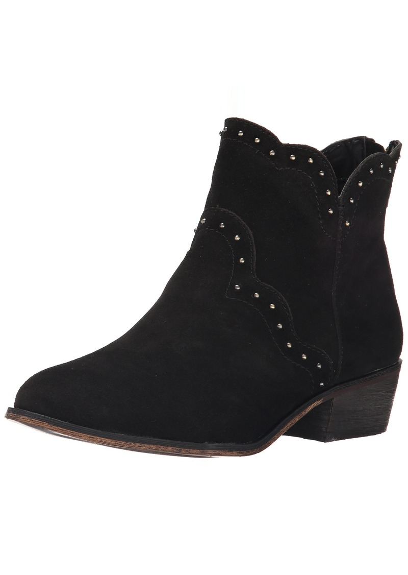 Chinese Laundry Women's Saunter Boot