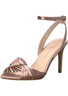 Chinese Laundry Women's Selina Dress Sandal   M US