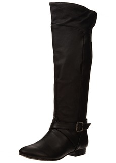 Chinese Laundry Women's Spring Street Boot