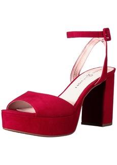11d31acc9a5c Chinese Laundry Women s Theresa Platform Dress Sandal