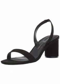 Chinese Laundry Women's YUMI Heeled Sandal   M US