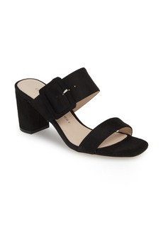 Chinese Laundry Yippy Block Heel Sandal (Women)