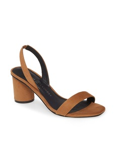 Chinese Laundry Yumi Slingback Sandal (Women)