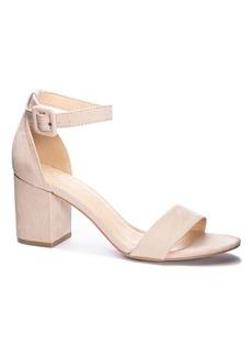 Cl by Chinese Laundry Jody Block Heel Sandal Women's Shoes