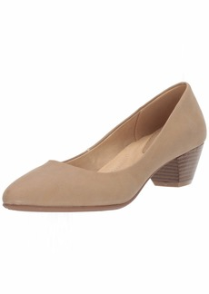 CL by Chinese Laundry Women's Amazed Pump   M US