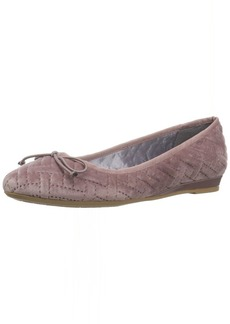 CL by Chinese Laundry Women's Aris Ballet Flat
