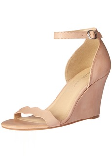 CL by Chinese Laundry Women's Best Match Wedge Pump Sandal