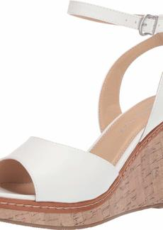 CL by Chinese Laundry Women's Platform Wedge Sandal