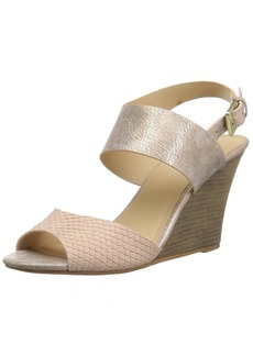 CL by Chinese Laundry Women's Brinn Wedge Sandal