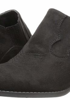 CL by Chinese Laundry Women's Charming Ankle Bootie   M US