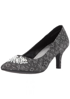 CL by Chinese Laundry Women's Evolve Dress Pump   M US