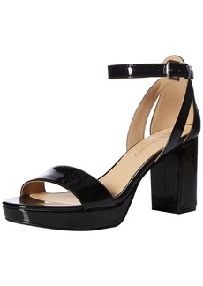 CL by Chinese Laundry Women's GO ON Heeled Sandal   M US