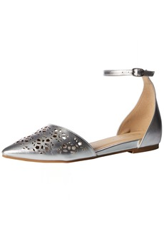 CL by Chinese Laundry Women's Hello Ballet Flat