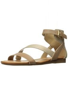 CL by Chinese Laundry Women's Keystone Flat Sandal