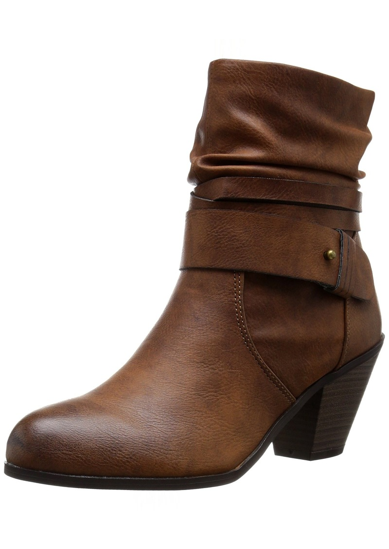 CL by Chinese Laundry Women's Leanna Boot