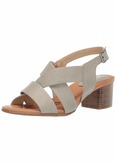 CL by Chinese Laundry Women's MARLIEE Sandal   M US