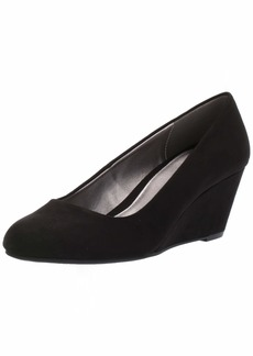 CL by Chinese Laundry Women's Miri Pump   M US